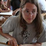 Székelyzsombor 2009 - image022.jpg