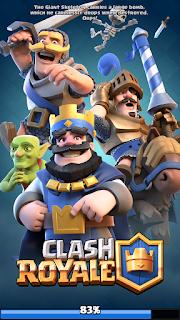 clash royale pic