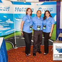 LAAIA 2013 Convention-6830
