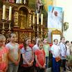 piegrzymka_dzieci_pierwszokomunijnych_do_kalwarii_wadowic_i_inwadu_20140522_1284259718.jpg
