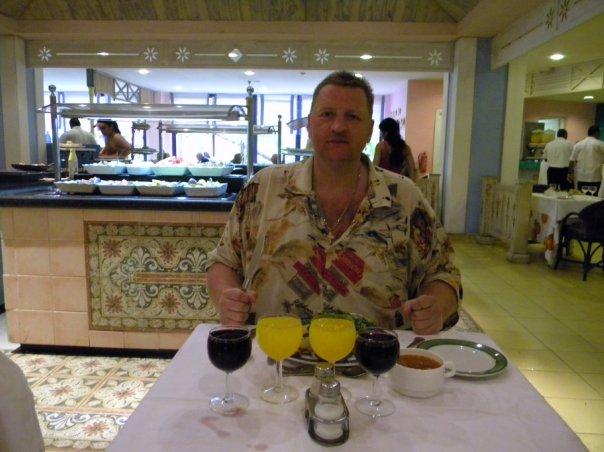 Wayne Ross Dating Expert And Writer, Wayne Ross