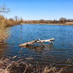 20140329_Fishing_Malyy_Zhytyn_004.jpg