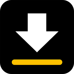 Video Downloader 1.5.2 by InShot Inc. logo