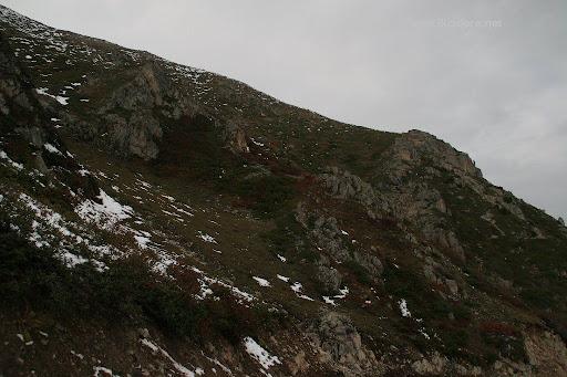 ruzgarli_188