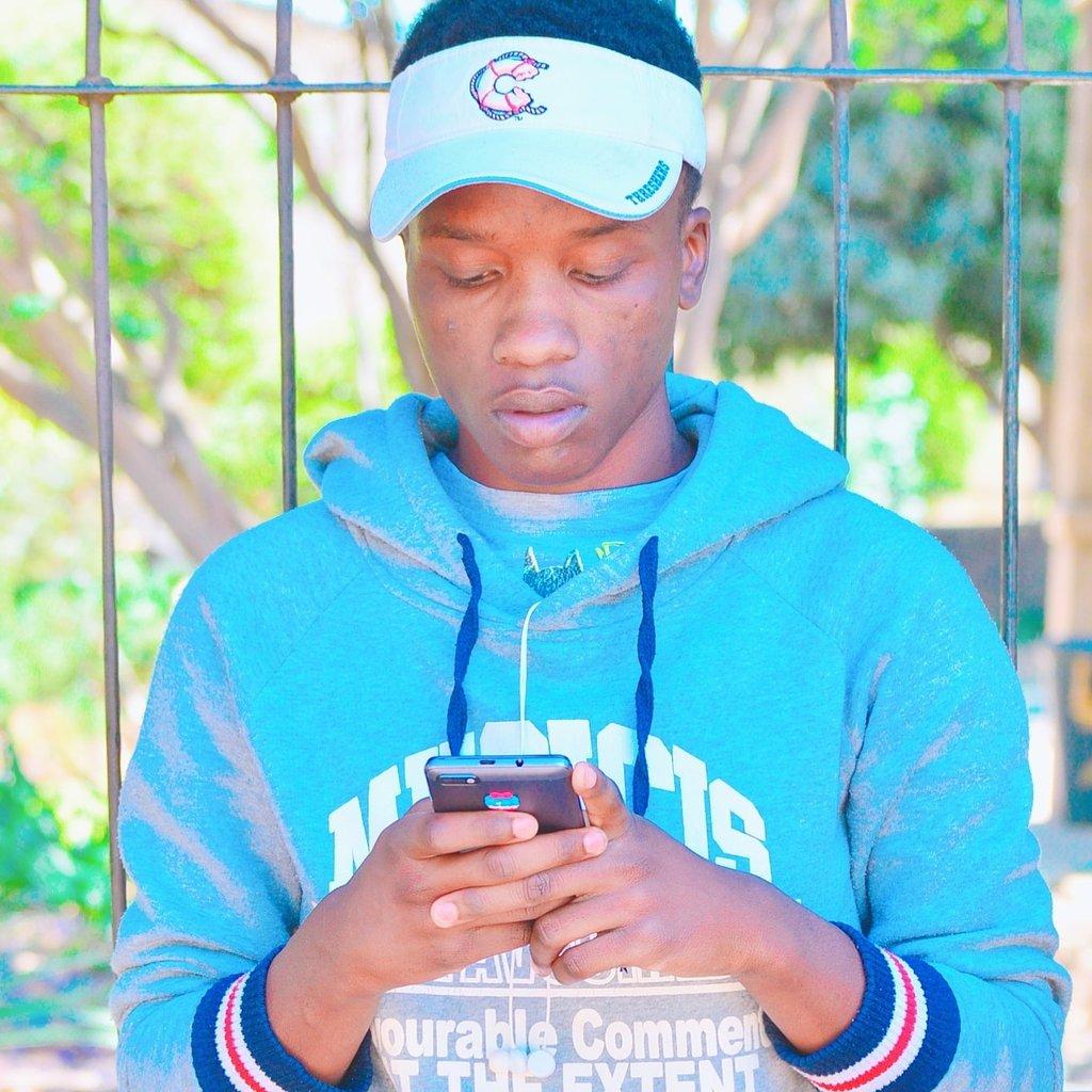 Doc Jay drops trappy ode to Sekuru Kamwelo Banda