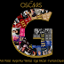 Oscars 2021 Tahmin Listemiz! | Oscar Masası #10