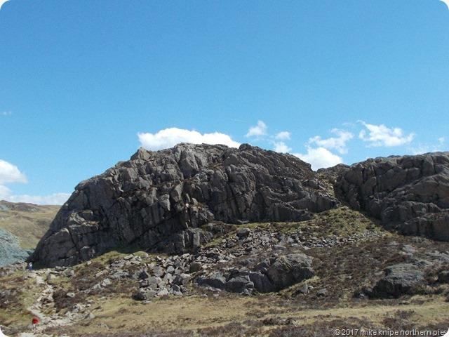fleetwith - haystacks 013