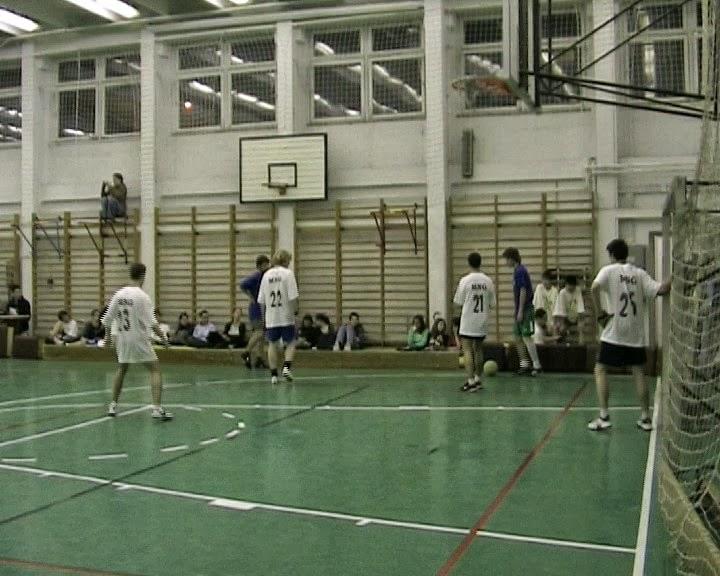 Non Stop Foci 2004-2006 - image016.jpg