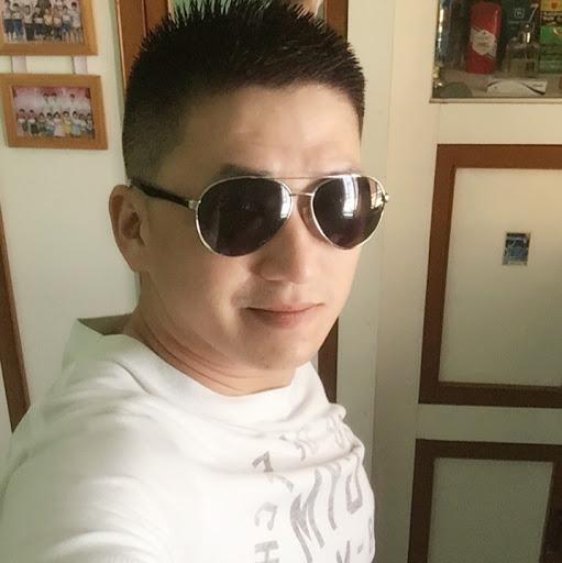 Tuan Quoc La 0939.000.402