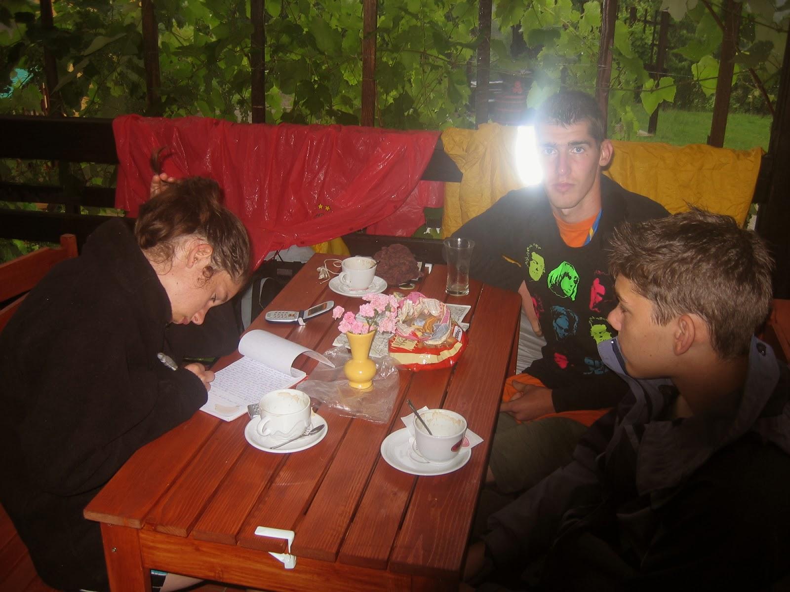 Prlekija, Prlekija 2005 - IMG_8776.JPG