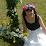 Petra Brewitz's profile photo