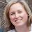 Lori Tozier's profile photo