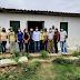 ITAPETINGA: PREFEITURA LEVA BENEFÍCIOS SOCIAIS AOS ASSOCIADOS DA AGROVILA