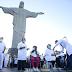 TURISMO DA VACINA: mais de quatro mil paraibanos foram imunizados contra a Covid no Rio