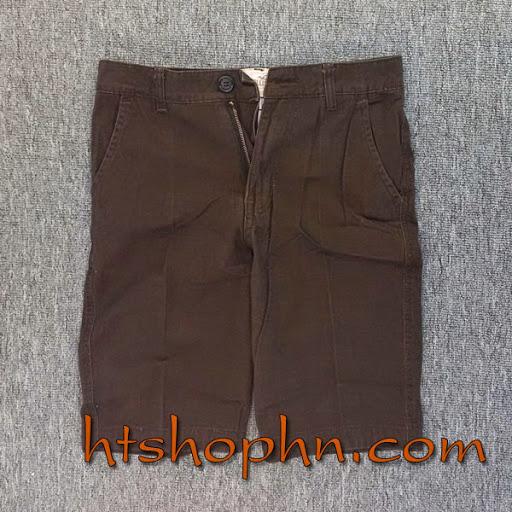 quần short nam vnxk , bán buôn quần short nam ,quần short nam hè ,quần sooc nam
