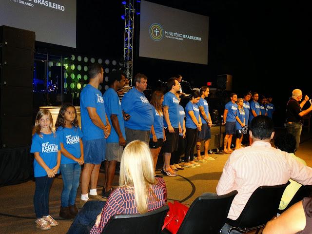 Culto e Batismos 2014-09-28 - DSC06292.JPG