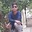 Mukesh Lakhara's profile photo