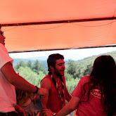 CAMPA VERANO 18-527