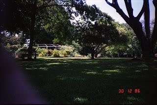 1150Queens Gardens