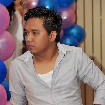 Rufino Castro