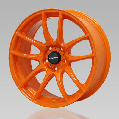 LENSO Project D Spec-E OR
