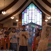 2018June13 Fatima Pilgrimage-11