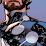 MarioSinglePlayer's profile photo
