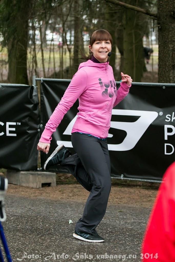 2014.04.12 Tartu Parkmetsa jooks 3 - AS20140412TPM3_201S.JPG