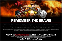 remember-the-brave