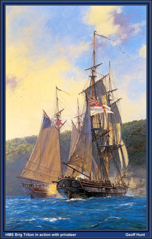 [Image: p-tall_ships070.jpg]
