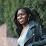 Sika Degbo's profile photo
