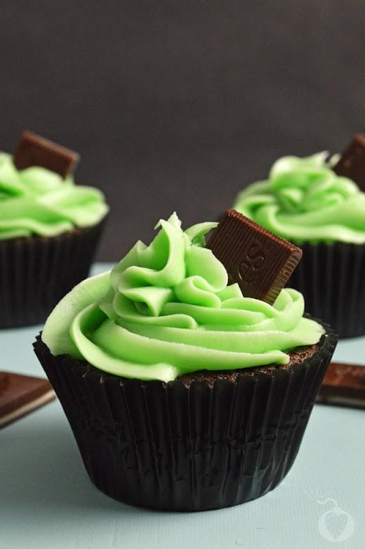 chocolate-mint-cupcakes1