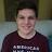 Drew Anderson avatar image