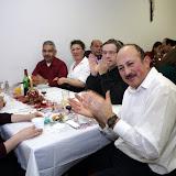 WME DINNER SHOW - IMG_3304.JPG