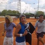 Torneo-Internazionale-Tennis-GLTA-Rome-Open-Ottobre-2010-24.jpg