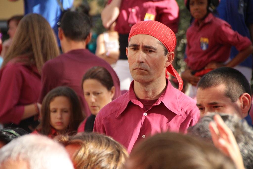 2a Festa Major dels Castellers de Lleida + Pilars Imparables contra la leucèmia de Lleida 18-06-201 - IMG_2226.JPG