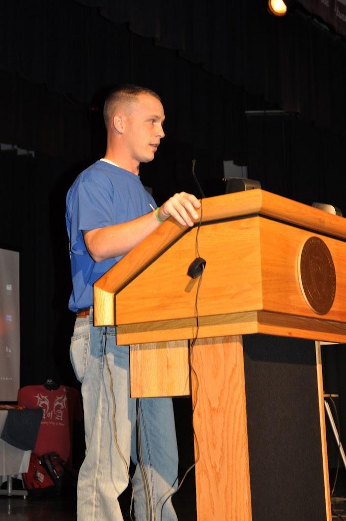New Student Orientation 2010 - DSC_0035.JPG