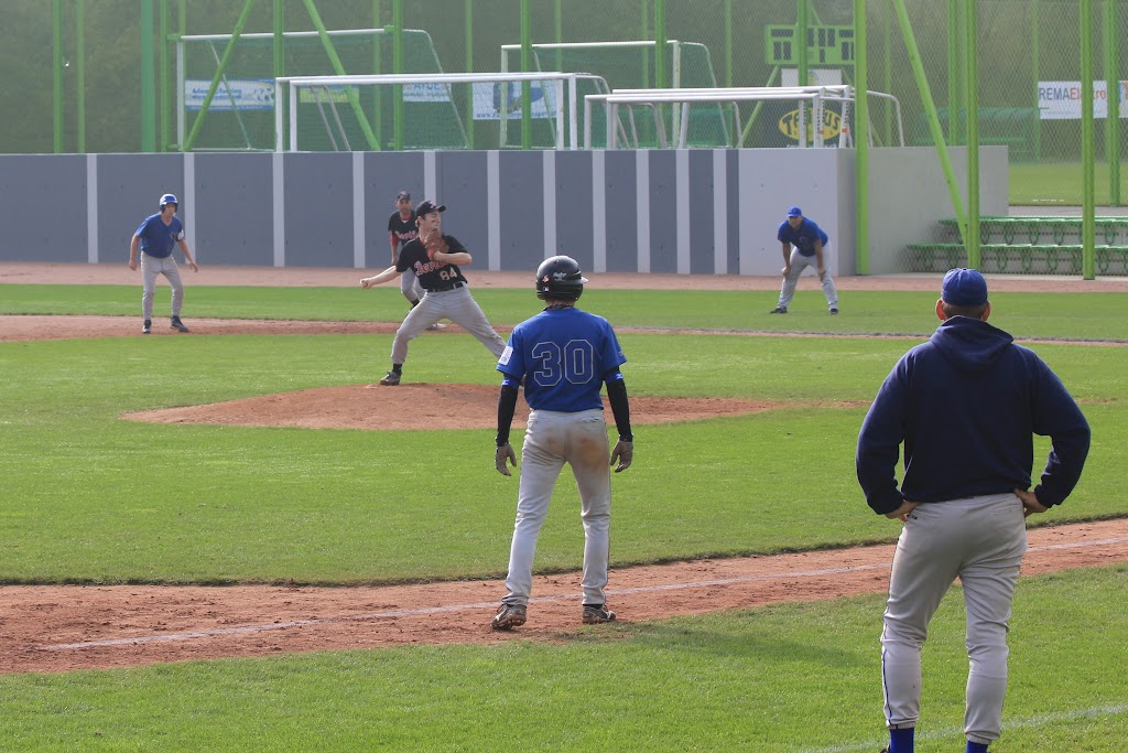 NLA Play-Offs 2011 - IMG_5988.JPG