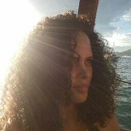 Sofia de Freitas picture