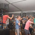 kermis-molenschot-vrijdag-2012-116.jpg