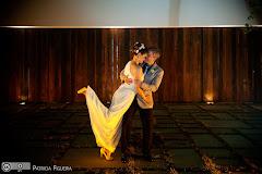 Foto 1014. Marcadores: 30/10/2010, Casamento Karina e Luiz, Rio de Janeiro