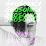 Geosonica Influjo's profile photo