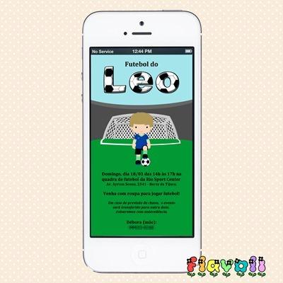 convite_celular_futebol