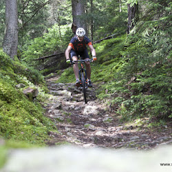 Hagner Alm Tour und Carezza Pumptrack 06.08.16-2969.jpg