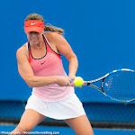 Michelle Larcher De Brito - 2016 Australian Open -DSC_0838-2.jpg