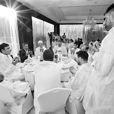 Wedding photographer Sebastian Szopa (sebastianszopa). Photo of 25.05.2015