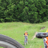 Welpen - Kinderboerderij & Crossbaan - IMG_2517.JPG