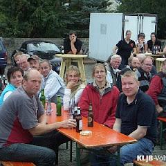 Gemeindefahrradtour 2008 - -tn-Bild 248-kl.jpg
