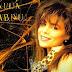 Paula Abdul - Spellbound
