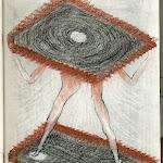 03-teken boek 48 - 1 1990433.jpg